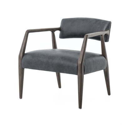 ellis-chair-34-1