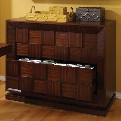 block-lateral-file-cabinet-roomshot1