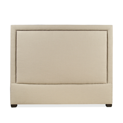 morgan-panel-bed-queen-headboard1