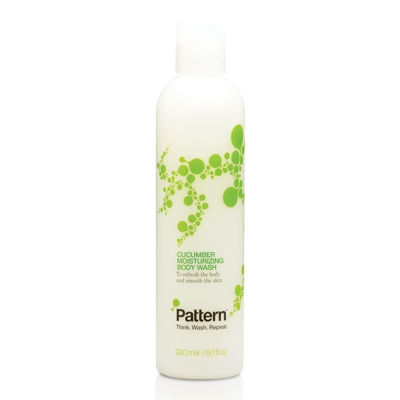 pattern-body-wash-cucumber-front1
