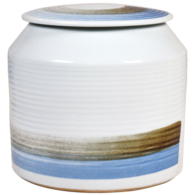 brushstroke-jar-short-front1