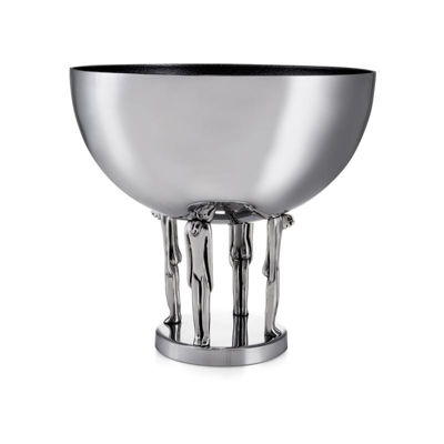 bowl-large-in-league-front1