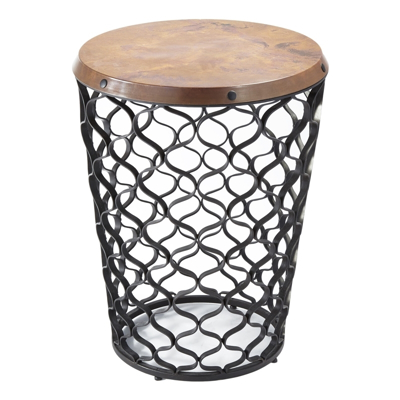 arabesque-table-front1
