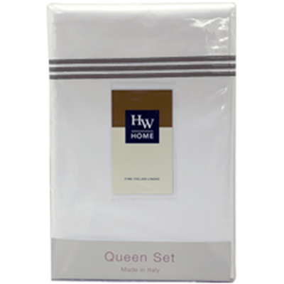 sheet-set-espresso-queen