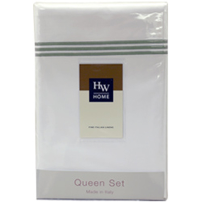 sheet-set-olivegreen-queen