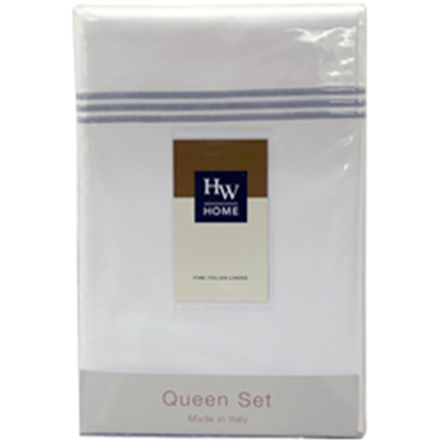 sheet-set-silvermoon-queen