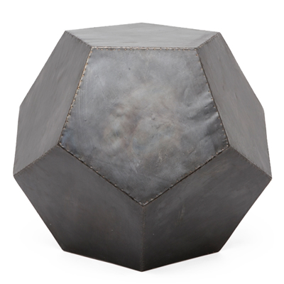 senet-dodecahedron-stool-front1