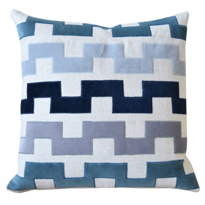 mambo-pillow-front1