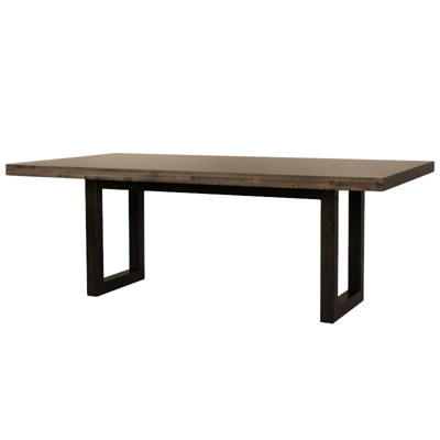 emerson-straight-edge-table-34-1