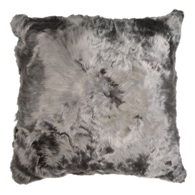 alpaca-pillow-charcoal-20-front1