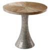 arden-side-table-front1
