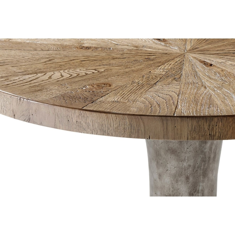 arden-side-table-detail2