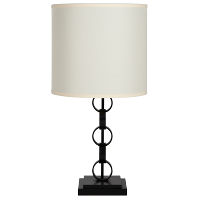 davall-lamp-black-front1