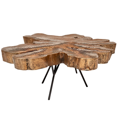 eaton-cocktail-table-front1