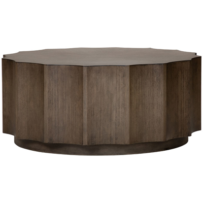 ava-cocktail-table-front1