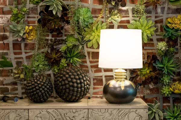 Picture for category Kiawah - Lighting