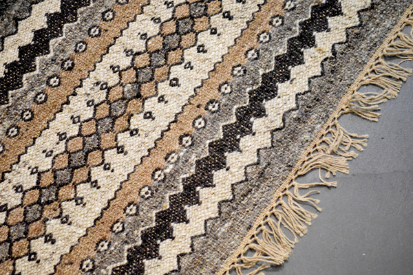Picture for category Kiawah - Rugs