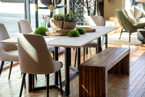 Picture for category Kiawah - Tables