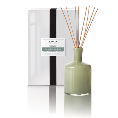 living-room-reed-diffuser-fresh-cut-gardenia-front1