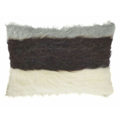 brown-grey-ivory-pillow-front1