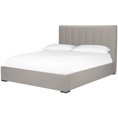 park-bed-bedford-cloud-king-34-1