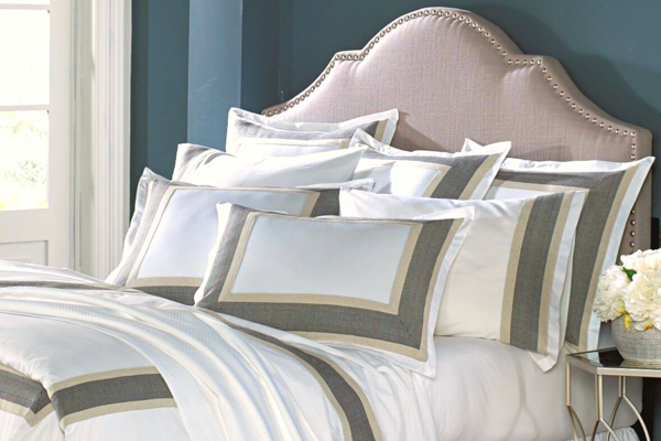 Picture for category Bedding