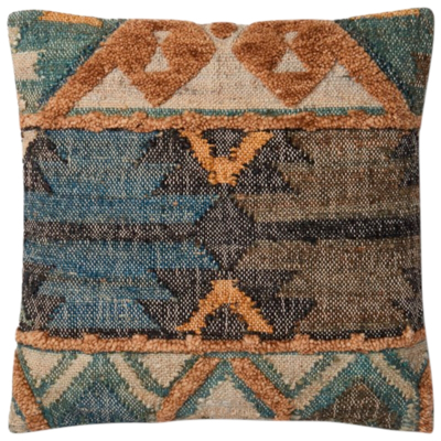 multi-colored-pillow-front1