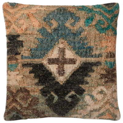 multi-pillow-front1