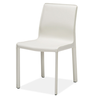 Hw Home Jade High Back Dining Chair