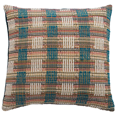pic-nic-pillow-multi-front1