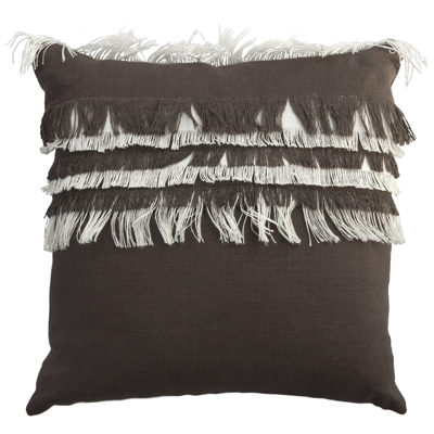 flecos-pillow-charcoal-20-front1