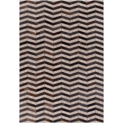 medora-rug-8-10-black-dark-brown-front1
