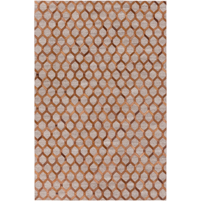 medora-rug-8-10-dark-brown-taupe-front1