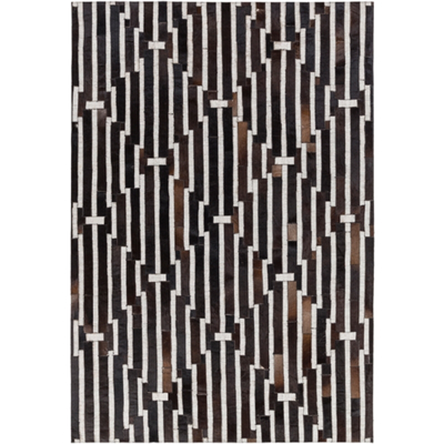 medora-rug-8-10-black-brown-front1