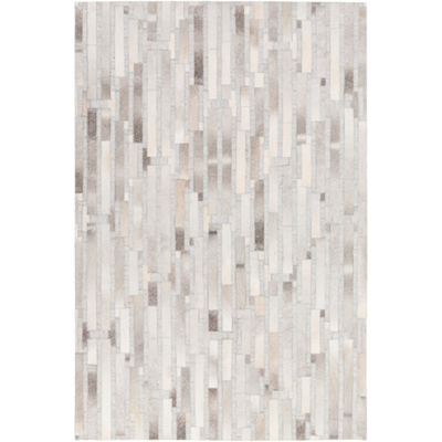 medora-rug-8-10-cream-light-grey-front1