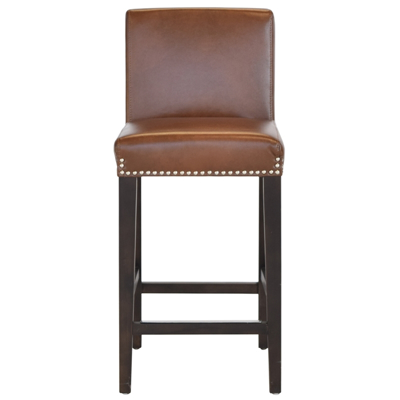 Picture of Brooke Counter Stool