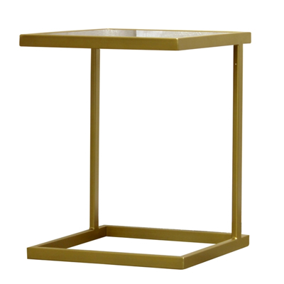 Picture of Nicola TV Table