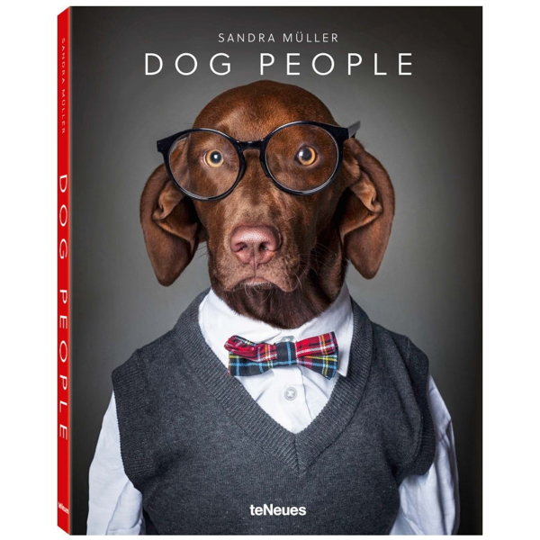 dog-people-book-front1