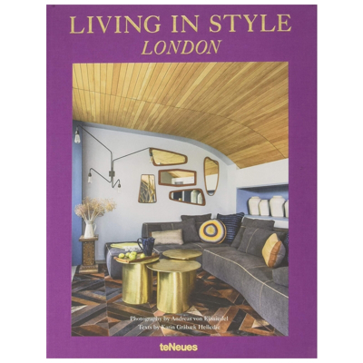 living-in-style-london-book-front1
