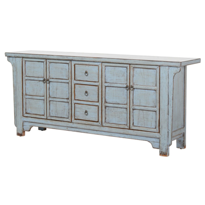 crafton-sideboard-34-1