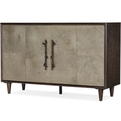 brandon-sideboard-34-1