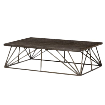 emerywood-cocktail-table-34-1