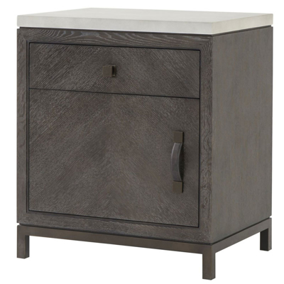 emerywood-nightstand-34-1